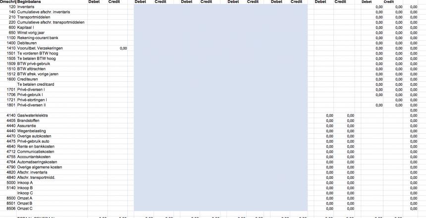Schermafbeelding-2020-10-20-om-11.01.18